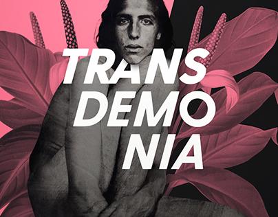 Transdemonia