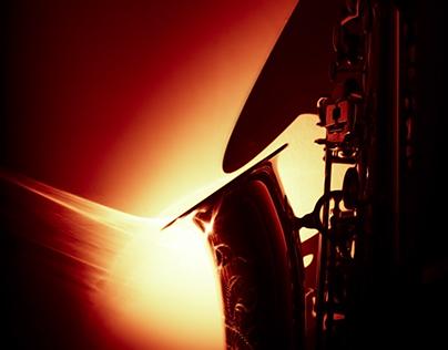 Sax Fever