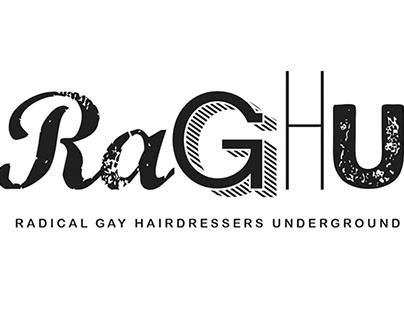 logo design for a private club