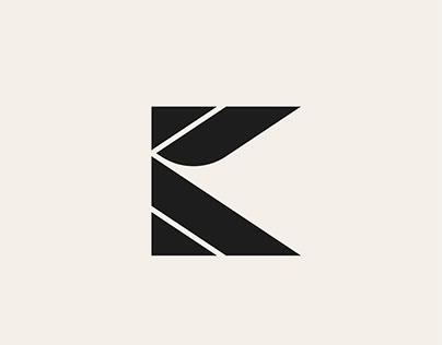 Logo Collection 2019 / 02