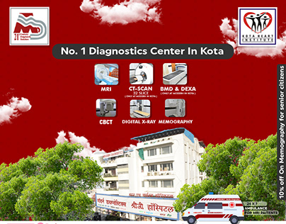 Social Media 1080p Poster For My client Kota