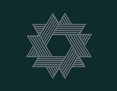 Logo Design with mockup