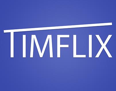 TIMFLIX