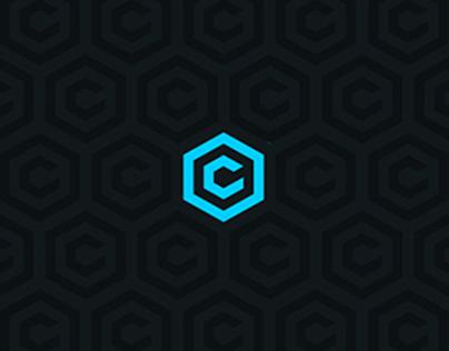 Coedin ® - Branding
