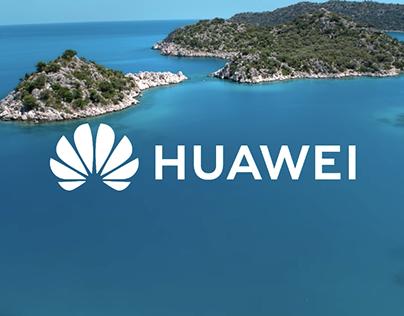 Huawei - P30 Pro - TVc
