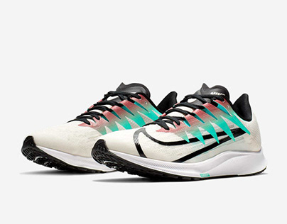 Nike Zoom Rival Fly / SP19