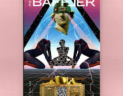 The Baffler :  Holly Orders