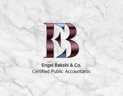 EB Branding Project