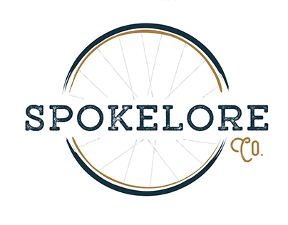 Spokelore Co.
