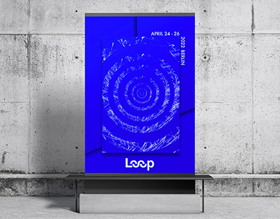 Loop 2022