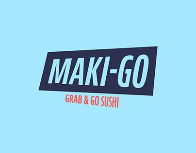 Maki-Go