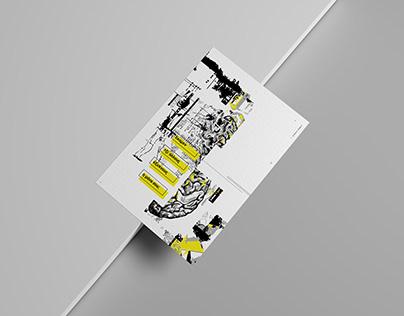 Cyprus Poster Triennial 2019