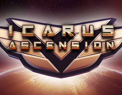 Icarus Ascension