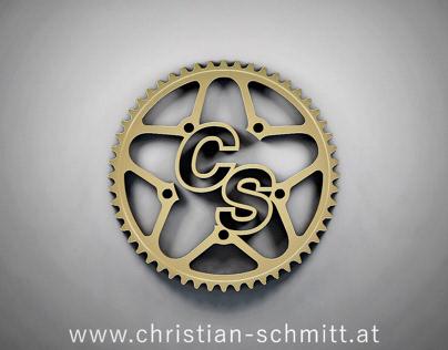 Logo Christian Schmitt