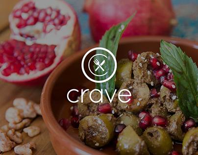 Foodie iPhone App