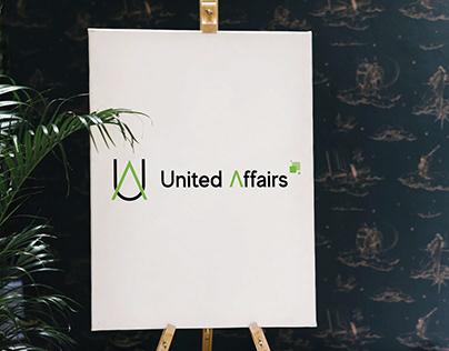 UNITED AFFAIRS