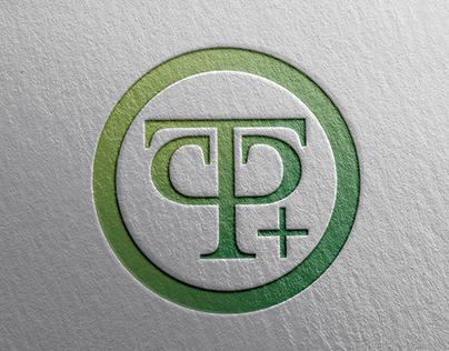 Student Association TP+ || Branding