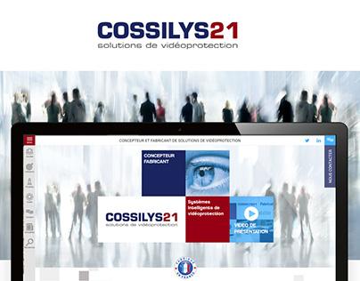Cossilys21