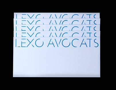 Lexo Avocats