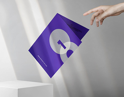 元气管家品牌设计(Gogobutler Brand Design)
