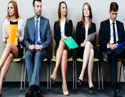 Qualities Employers Look for in Campus Placement Drive