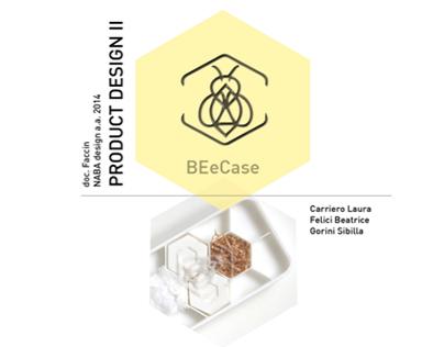 BeeCase