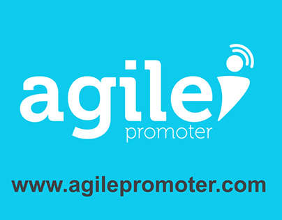 Explainer Agile Promoter
