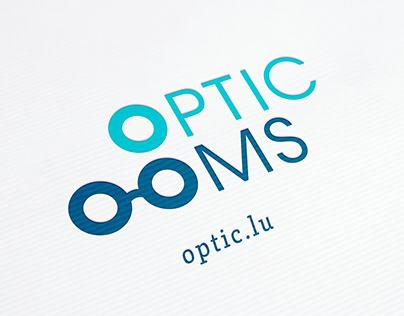 Optic Ooms