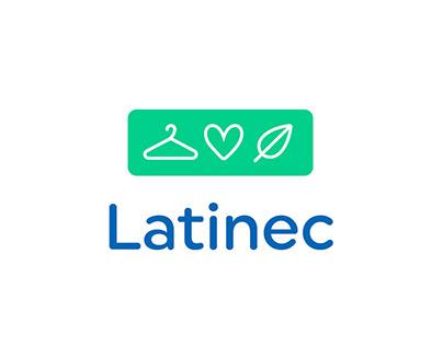 Identidad Latinec