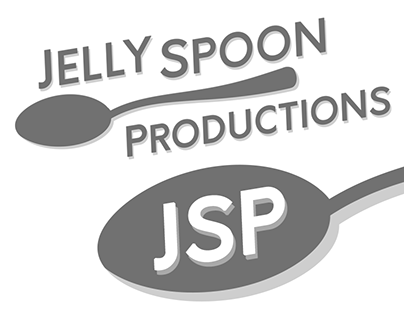Jelly Spoon Productions