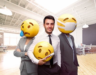 Pax - Emojis