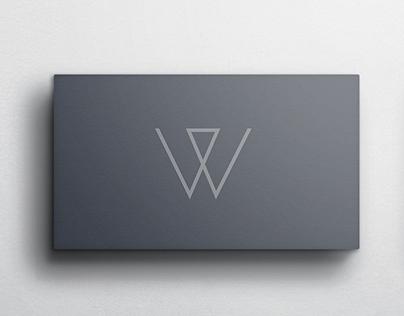 Welton Fernando - Business Cards