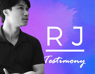 Richard Jany Testimony