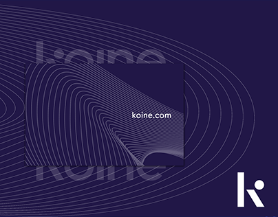 Branding | Crypto Bank