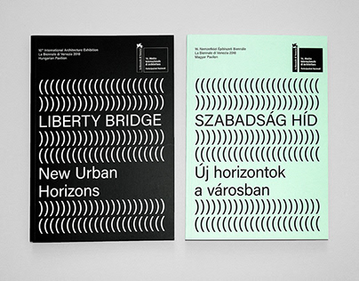 Hungarian Pavilion – La Biennale di Venezia