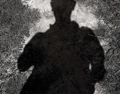 Autoportrait - 2018