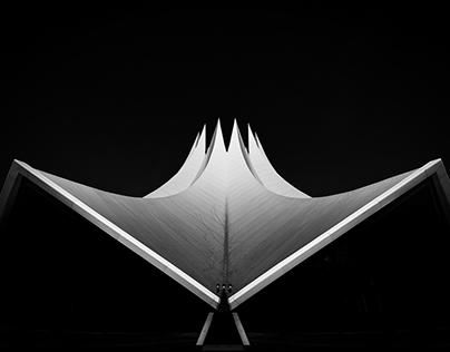 Fine Art Black&White Photography