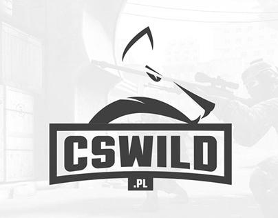 CSWILD.pl