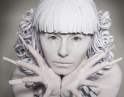 Papercurls