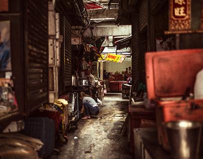 Thailand: Bangkok and Chiang Mai