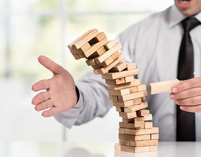 Javier Cuenca Florida Mistakes Destroy Entrepreneur