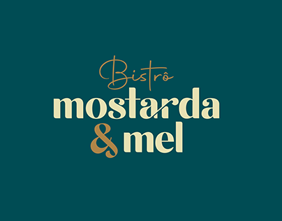 Mostarda&Mel