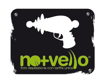 Guerrilla Marketing No+vello Italia