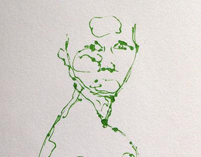 Tinta 3