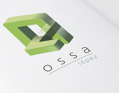 Branding cambio de marca O.L.