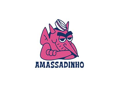 AMASSADINHO