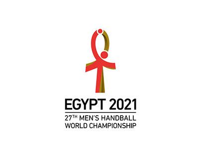 Egypt 2021 - 27th Men's Handball World Championship