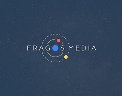 Fragos Media