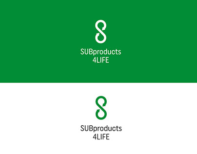 subproducts4life
