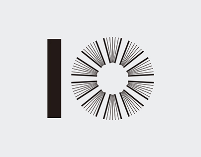 Reading Dreams – 10th Anniversary